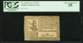 Colonial Notes:Virginia, Virginia October 20, 1777 $2/3 PCGS Choice About New 55.. ...