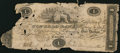 Obsoletes By State:New Hampshire, Concord, NH- Concord Bank Counterfeit $1 July 1, 1820. ...