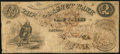 Obsoletes By State:Rhode Island, Fall River, RI- Pocasset Bank Counterfeit $2 Faded. ...