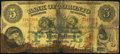 Canadian Currency: , Toronto, ON- Bank of Toronto $5 Oct. 1, 1929 Charlton # 715-22-22....