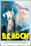 """Movie Posters:Animation, B.C. Rock & Other Lot (Almi Pictures, 1984). One Sheet (27"""" X41"""") & Posters (30) Identical (18.75"""" X 23.5""""). Animation.. ...(Total: 31 Items)"""