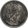 German States:Augsburg, German States: Augsburg. Free City Taler 1765 IT-FAH AU50 PCGS,...