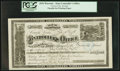 Obsoletes By State:Nevada, Carson, NV- Controller's Office/Treasurer of State $240.75 Feb. 4, 1876. ...