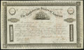 Confederate Notes:Group Lots, Ball 139 Cr. 103 $7000 1863 Confederate Bond.. ...