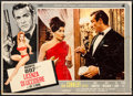 "Movie Posters:James Bond, Dr. No (United Artists, 1962). Italian Photobusta (19"" X 28.5). James Bond.. ..."