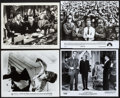 """Movie Posters:Miscellaneous, Hollywood Photo Lot (1930s-1990s). Photos & Mini Lobby Cards (400+) (approx. 8"""" X 10""""). Miscellaneous.. ... (Total: 400 Items)"""