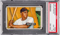 Baseball Cards:Singles (1950-1959), 1951 Bowman Willie Mays #305 Rookie PSA NM-MT 8....