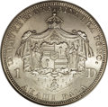 Coins of Hawaii: , 1883 $1 Hawaii Dollar MS62 NGC. Our offerings of Mint State Hawaiidollars are few and far be...