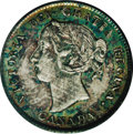Argentina: , Argentina: Rio de la Plata. 4 Reales 1813J-PTS, KM4, AU50 PCGSEliasberg, a handsomely toned coin with boldly struck designfeatures. T...