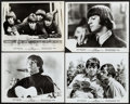 """Movie Posters:Rock and Roll, Help! (United Artists, 1965). Photos (10) (8"""" X 10""""). Rock andRoll.. ... (Total: 10 Items)"""
