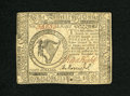 Colonial Notes:Continental Congress Issues, Continental Currency November 29, 1775 $8 Choice New. A very niceexample of this early Continental emission that has clean ...