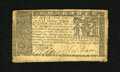 Colonial Notes:Maryland, Maryland April 10, 1774 $4 Fine. This $4 exhibits edge wear....