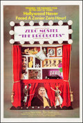 """Movie Posters:Comedy, The Producers (Embassy, 1967). One Sheet (27"""" X 41"""") Style A.Comedy.. ..."""