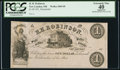 Obsoletes By State:Ohio, New London, OH- H. G. Robinson $1 185_ Wolka 1869-05 Remainder. ...
