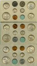 Pair of U.S. Mint Products: