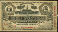 Miscellaneous:Other, Republican National Convention Philadelphia 1900 Guest Ticket 2ndDay South Stand.. ...