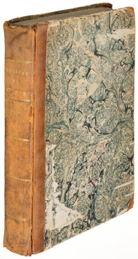 Robert Percival. An Account of the Island of Ceylon. London: 1803. First edition