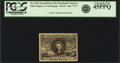 Fractional Currency:Second Issue, Fr. 1322 50¢ Second Issue PCGS Extremely Fine 45PPQ.. ...
