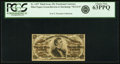 Fractional Currency:Third Issue, Fr. 1297 25¢ Third Issue PCGS Choice New 63PPQ.. ...