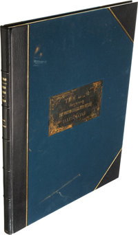[Mexican War]. George Wilkins Kendall and Carl Nebel. The War Between The United States And Mexico Illustrated