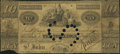 Canadian Currency: , St. John, NB- Benjamin Smith $10 circa 1835. ...