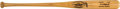Baseball Collectibles:Bats, 1978-79 Carl Yastrzemski Game Ready Bat. ...
