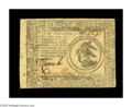 Colonial Notes:Continental Congress Issues, Continental Currency November 29, 1775 $3 About New. A solid,three-dollar example, with strong signatures....
