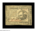 Colonial Notes:Continental Congress Issues, Continental Currency February 17, 1776 $2 Choice About New. A lightcenter fold away from the full Gem grade. A gorgeous Con...