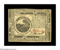 Colonial Notes:Continental Congress Issues, Continental Currency May 9, 1776 $6 Choice About New. Sharplyprinted, boldly signed and beautifully bright. A Gem Continent...