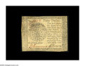 Colonial Notes:Continental Congress Issues, Continental Currency April 11, 1778 $40 Contemporary CounterfeitAbout New. Newman describes seven different varieties of Co...