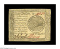 Colonial Notes:Continental Congress Issues, Continental Currency September 26, 1778 $60 About New. This $60denomination is found only on the final two Continental issu...