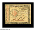 Colonial Notes:Continental Congress Issues, Continental Currency January 14, 1779 $2 Choice About New. This TwoDollar example is an absolute beauty, with the appearanc...