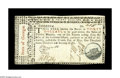 Colonial Notes:Georgia, Georgia May 4,1778 $30 About New. This gorgeous $30 note has asbright and clean a vignette as any example we've ever seen. ...