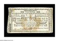 Colonial Notes:New Hampshire, New Hampshire November 3, 1775 40s Choice Very Fine. Listed as aContemporary Counterfeit in Newman, but properly signed and...