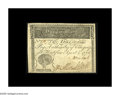 Colonial Notes:North Carolina, North Carolina April 2, 1776 $10 Extremely Fine-About New. Abeautifully margined example with a bold peacock vignette. As w...