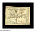 Colonial Notes:North Carolina, North Carolina May 10, 1780 $25 About New. There are no real signsof actual circulation on this late date North Carolina no...