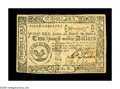 Colonial Notes:South Carolina, South Carolina December 23, 1776 $2 About New. A single center-foldis the only defect on this fully signed and issued Sout...