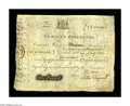 Colonial Notes:Virginia, Virginia July 17, 1775 20s Very Fine-Extremely Fine. Simply amazingquality for this issue with no holes or problems of any ...