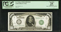Fr. 2210-I $1,000 1928 Federal Reserve Note. PCGS Apparent Very Fine 25