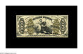 Fractional Currency:Third Issue, Fr. 1355 50¢ Third Issue Justice Gem New. One of the very few truly Gem hand-signed Justices that we have ever had the oppor...