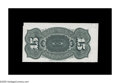 Milton 4S15R.1 15¢ Fourth Issue Proof Choice About New. This was previously the upper-right corner subject from the...