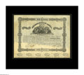 Confederate Notes:Group Lots, Ball 98, 120, 123, 127, 132, 134 Cr. 67, 72, 73, 74, 21, 75 $500,$500, $500, $500, $50, $500 1861 Bonds Very Fine. Half of ...(Total: 6 items)