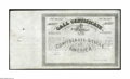 Confederate Notes:Group Lots, Ball 355 Cr. 159 No Denomination 1864 Four Per Cent CallCertificate Fine-Very Fine. Ball 355 is known only in unissuedform...