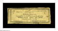Obsoletes By State:Arkansas, Fayetteville, AR- Holcomb & Barnard 50¢ Jan. 17, 1862 Rothert 198-8. A rare piece of scrip which is the first we've had to o...