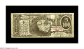 Obsoletes By State:Colorado, Aspen, CO- Labor Exchange 5/100 1896. The first of three pieces from this community, reminding present day collectors that A...