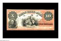 Obsoletes By State:Iowa, Dubuque, IA- State Bank of Iowa $10 G100 Oakes 60-10 Proof. TheCalifornia Proof and Specimen Collection contained a number ...