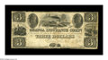 Obsoletes By State:Ohio, Painesville, OH- The Geauga Insurance Company $3 July 10, 1839Wolka 2160-03. A scarce $3 example listed as Rarity 6 in the ...