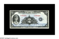 Canadian Currency: , BC-4 $2 1935 Very Fine-Extremely Fine. This French text $2 is ascarce note, but unfortunately has been treated with an unkn...