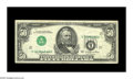 Error Notes:Inverted Third Printings, Fr. 2119-L $50 1977 Federal Reserve Note. Fine-Very Fine. We see onthe average about two inverted third printing errors on ...