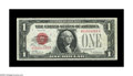 Small Size:Legal Tender Notes, Fr. 1500 $1 1928 Legal Tender Note. Very Fine-Extremely Fine.. Among courtesy autographs, Walter O. Woods' signature is one ...